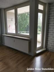 ***3 Zimmer Wohnung in zentraler Lage von Huchting***